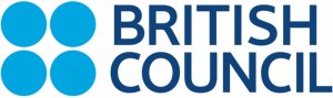 British Council  - Linguetude